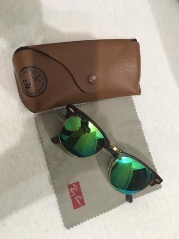 Óculos Ray Ban - Bijouterias, relógios e acessórios - Centro ... 1298a3358d