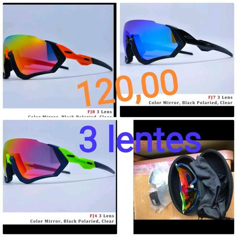 Óculos lançamentos - Ciclismo - Calumbi, Feira De Santana 574396992 ... b300571c8e