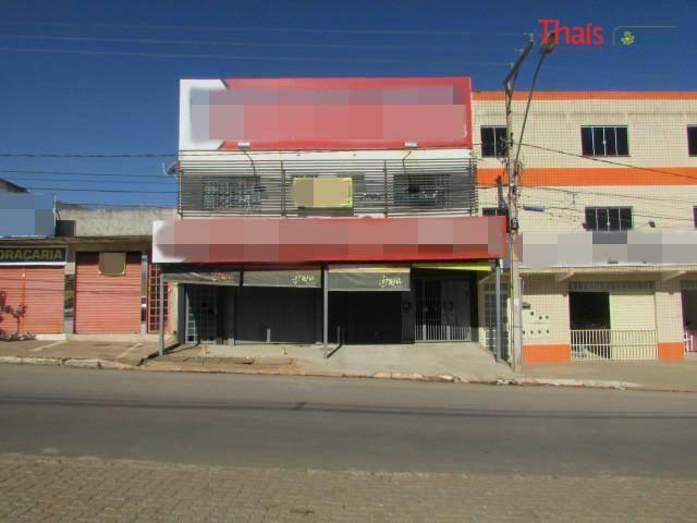 Vila são josé - colônia agrícola samambaia - pr0017