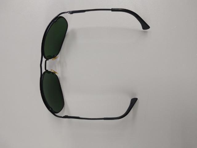 84ab79341fbce Óculos estilo Ray Ban RB 8012 - Bijouterias, relógios e acessórios ...