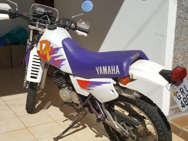 Yamaha DT 180 Z-Trail 1be67b834d301