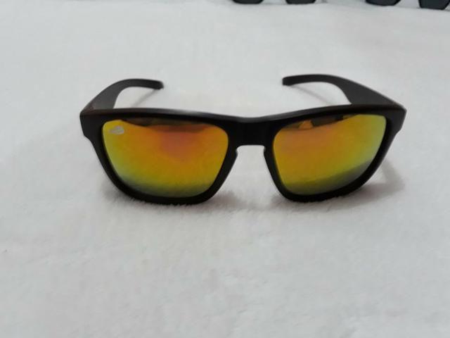 Óculos de sol - Bijouterias, relógios e acessórios - Vila Flórida ... d3666d8078