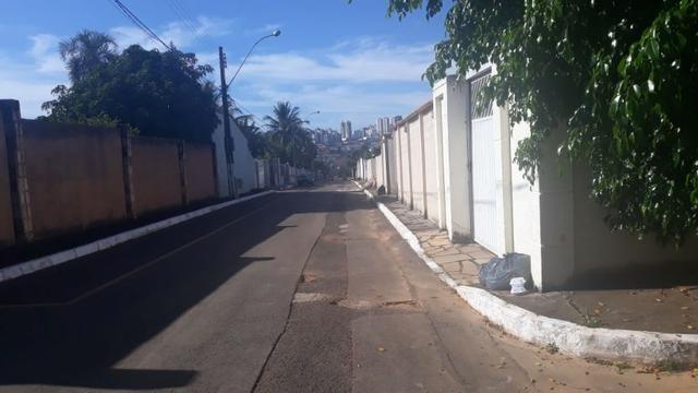 Casa Com Lote 875 Metros Rua 04 Vicente Pires
