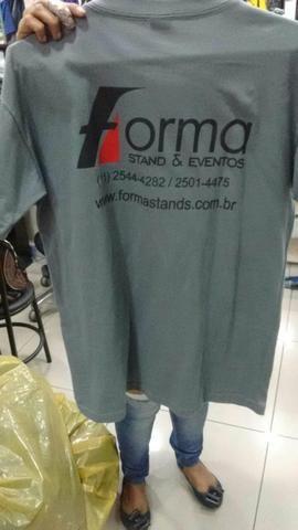 Camisetas personalizadas - Roupas e calçados - Cj Hab A E Carvalho ... 1e6b077d63e23
