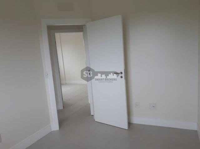Apartamento no campeche - Foto 14