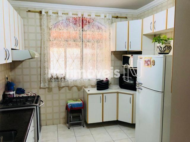 Casa à venda com 5 dormitórios em Camargos, Belo horizonte cod:715938 - Foto 5