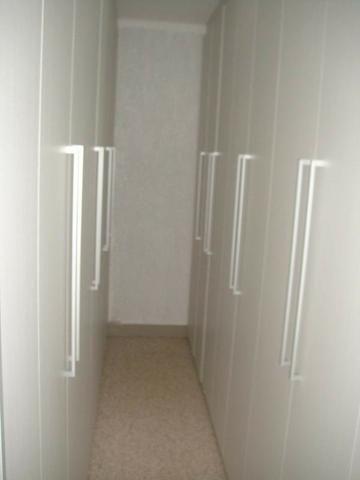 Linda Casa em Vicente Pires com 3 quartos! - Foto 18