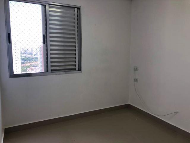 Apartamento à venda com 2 dormitórios em Casa verde, São paulo cod:170-IM380863 - Foto 10