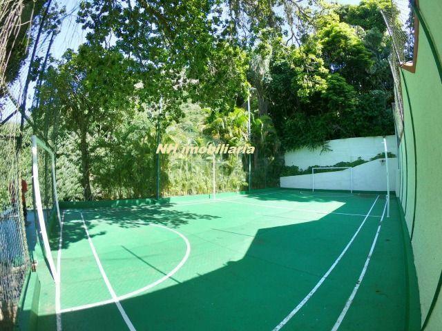 TOP Casa 500m em Cosme Velho - Foto 17