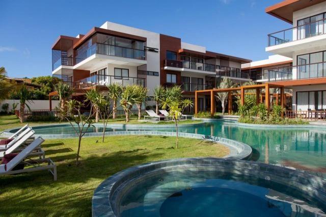 Apartamento à venda, 2 quartos, 1 vaga, Penha - Ilha de Itaparica/BA