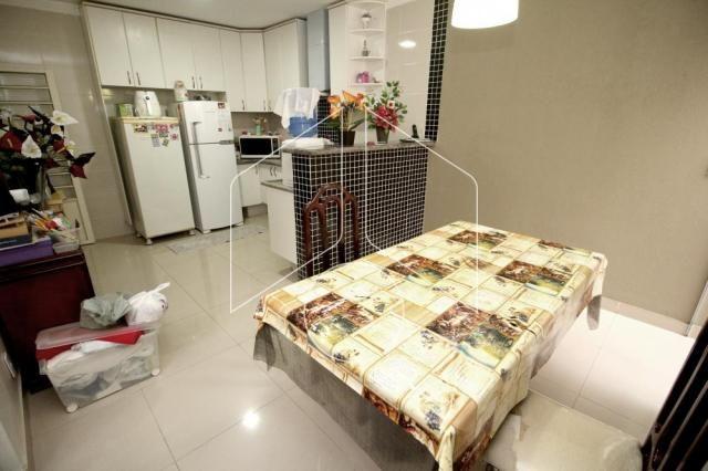 Casa à venda com 3 dormitórios cod:V10981 - Foto 6