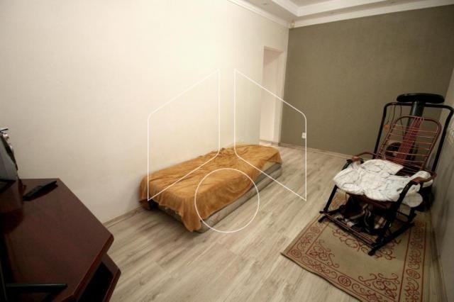Casa à venda com 3 dormitórios cod:V10981 - Foto 3