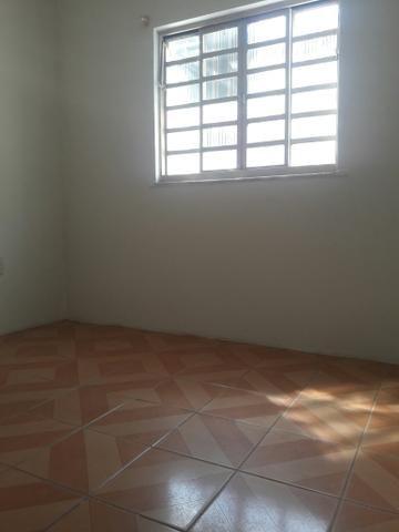 Apartamento em Nova Era 2 - Foto 5