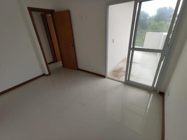 Apartamento 3 quartos com lazer completo em Nova Guarapari - Foto 2