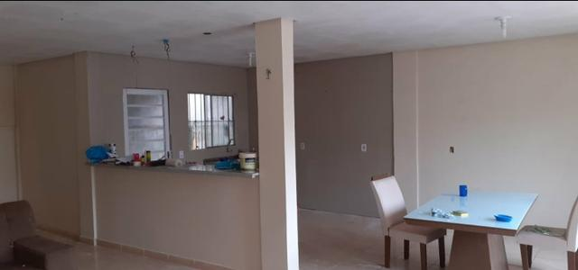 Vendo uma casa - Foto 6