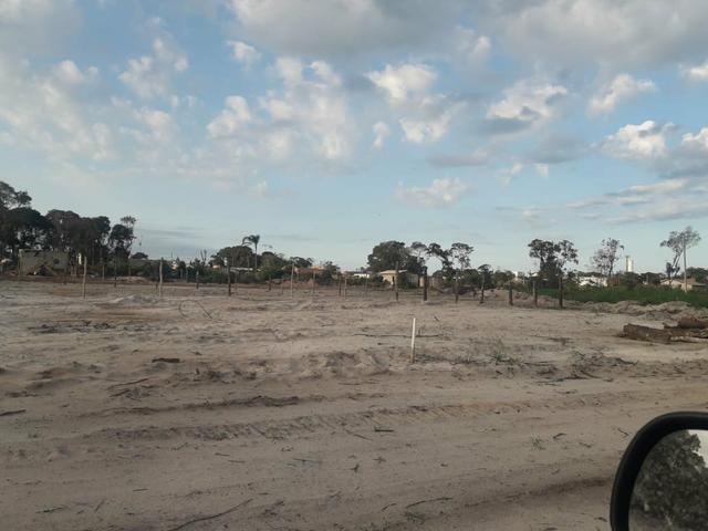 Vende-se terrenos em Matinhos Litoral pr - Foto 3