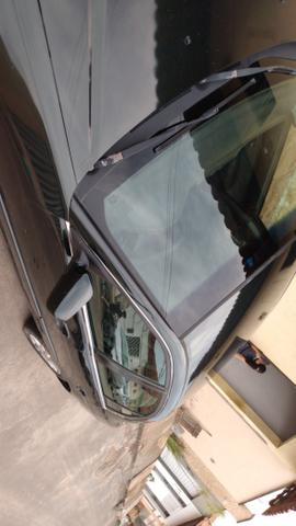 Honda Civic LX 2004 - Foto 5