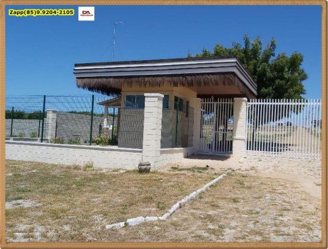Loteamento em Caponga- Cascavel- Invista e ligue %@#% - Foto 19