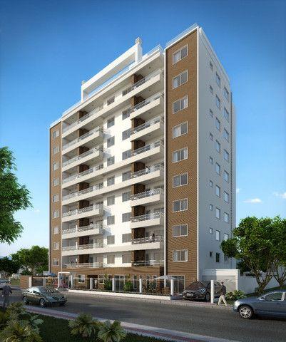 Apartamento Residencial Lucas - Areias - São José/SC