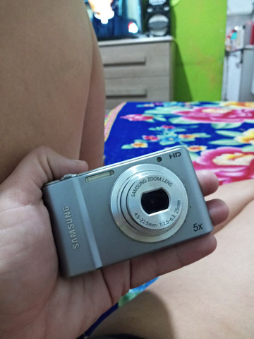 Camera digital - Foto 5