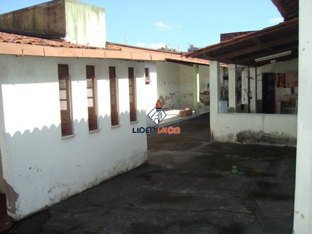 Líder imob - Casa comercial para Locação, Santa Mônica, Feira de Santana - Foto 13