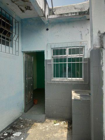 Alugase apartamentos de 2 quartos ncentro de São João - Foto 3