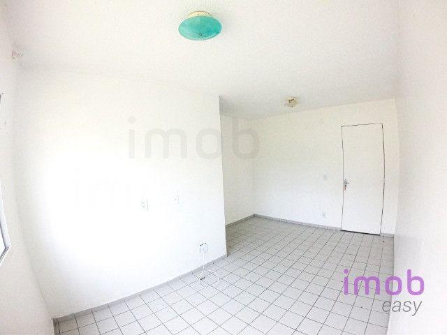 Apartamento Acácias , Semi-Mobiliado, 3 Quartos - Foto 5