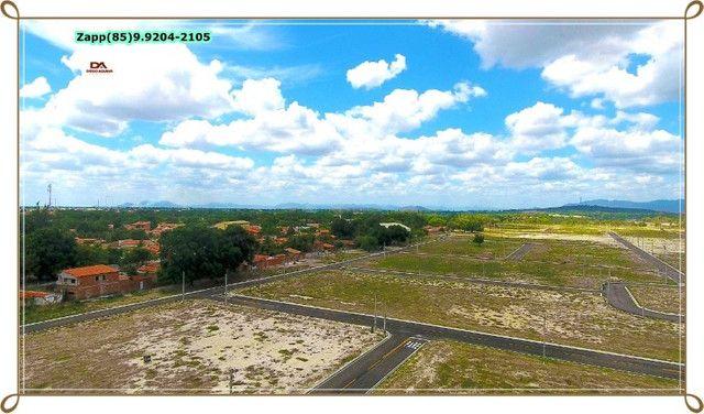 Lotes Terras Horizonte $$#$ - Foto 4