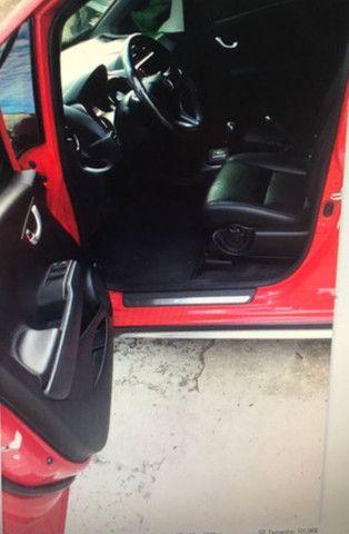 Honda Fit Twister - Foto 5