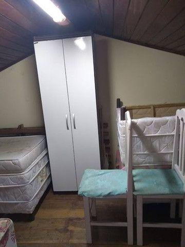 Duplex em Porto de Galinhas a poucos minutos do centro- Anual!! oportunidade!! - Foto 5
