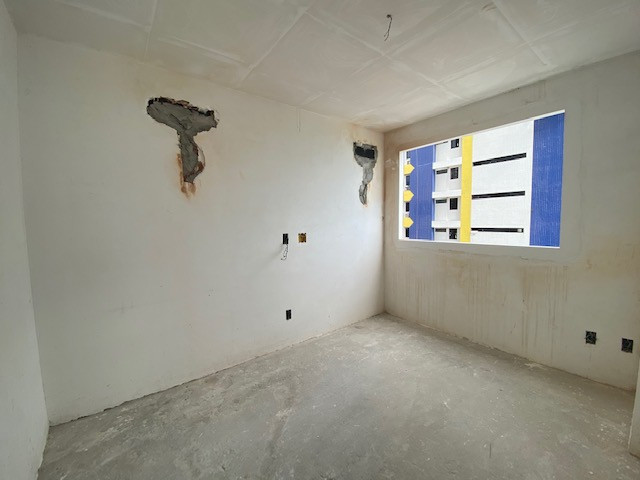 Apto c/ 3 quartos, 2 suítes da Moura Dubeux na Beira-Mar de Olinda - Foto 11