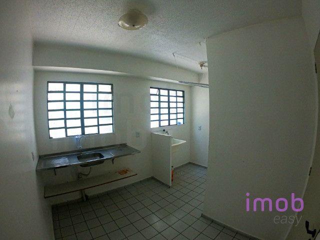 Apartamento Acácias , Semi-Mobiliado, 3 Quartos - Foto 10