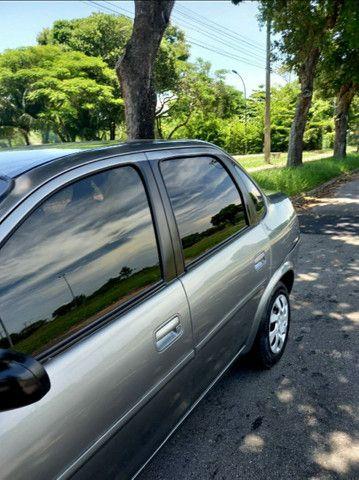 Vendo classic 2011 1.0 - Foto 5
