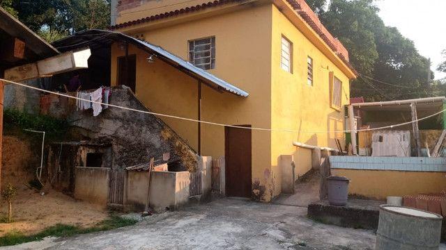 Casa em Vila de Cava - Foto 12