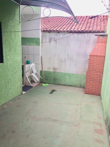 Linda Casa Jardim Tijuca **Valor R$ 250 Mil ** - Foto 9