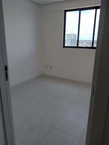 MACEIó - Apartamento Padrão - Pitanguinha - Foto 16