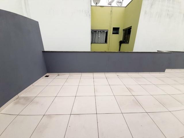 Apartamento à venda com 3 dormitórios em Jardim panorama, Ipatinga cod:1103 - Foto 14