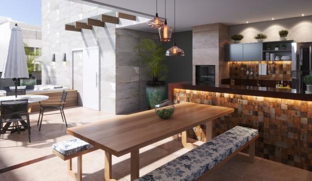 Apartamento à venda com 3 dormitórios em Cidade nobre, Ipatinga cod:530 - Foto 9