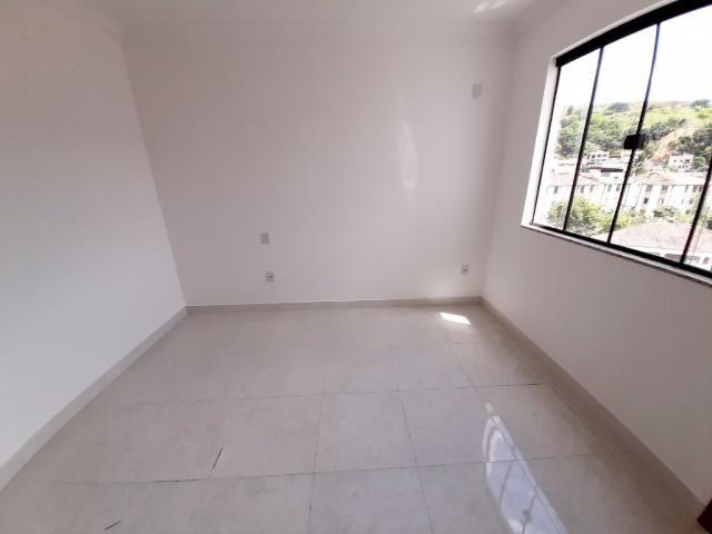 Apartamento à venda com 3 dormitórios em Iguaçu, Ipatinga cod:477 - Foto 20