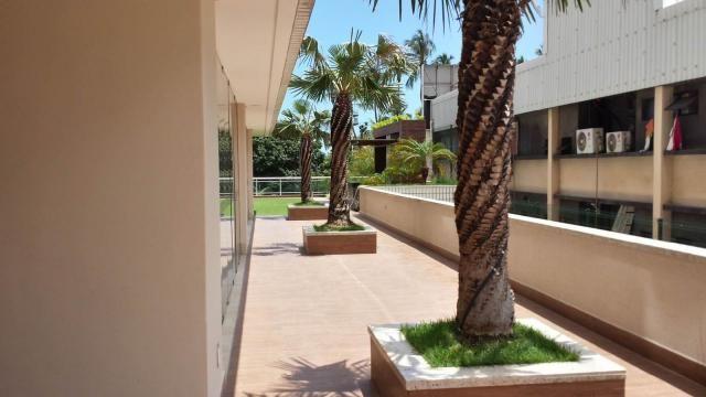 Apartamento à venda no bairro Meireles - Fortaleza/CE - Foto 18