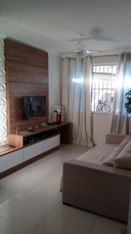 Apartamento à venda com 3 dormitórios em Cidade nova, Santana do paraíso cod:666 - Foto 11