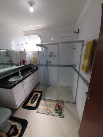 Apartamento à venda com 3 dormitórios em Veneza, Ipatinga cod:1031 - Foto 13