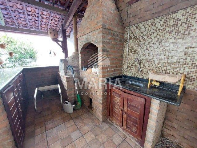 Casa solta em Gravatá/PE/ código:2619 - Foto 4