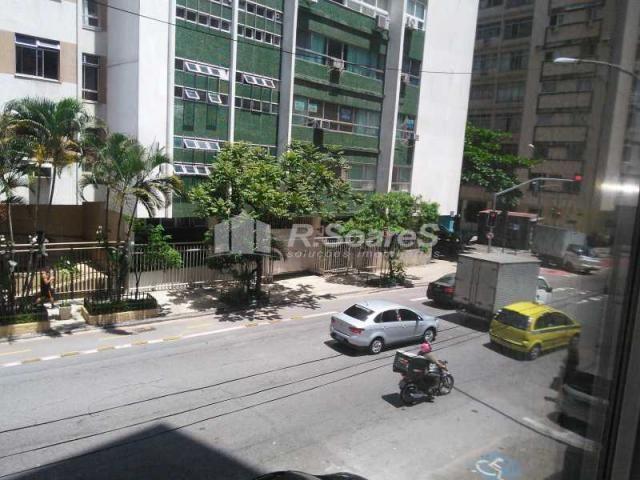 Cobertura à venda com 4 dormitórios em Copacabana, Rio de janeiro cod:CPCO40021 - Foto 20