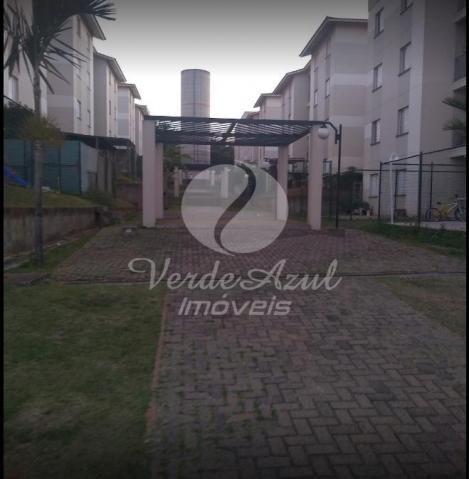 Apartamento à venda com 2 dormitórios cod:AP007859 - Foto 11