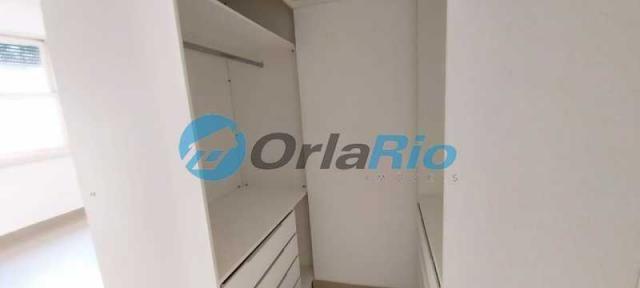 Apartamento à venda com 3 dormitórios em Copacabana, Rio de janeiro cod:VEAP31053 - Foto 11