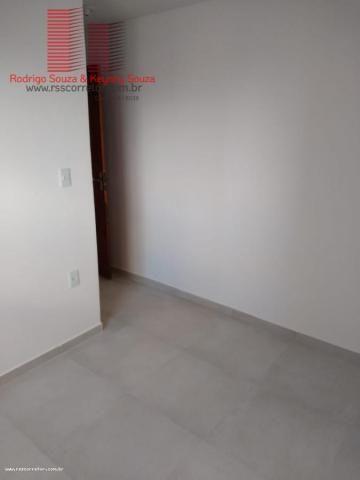Apartamento para Venda em João Pessoa, José Américo de Almeida, 3 dormitórios, 1 suíte, 1  - Foto 5