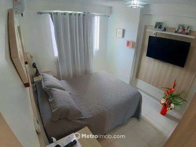 Apartamento com 2 quartos à venda, 59 m² por R$ 430.000 - Jardim Renascença - Foto 4
