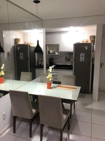 Apartamento à Venda no Cond. Boulevard João 23 - Foto 2