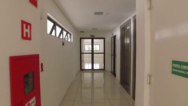 apartamento novo com 3/4 na gruta e area de lazer completa 230mil - Foto 3